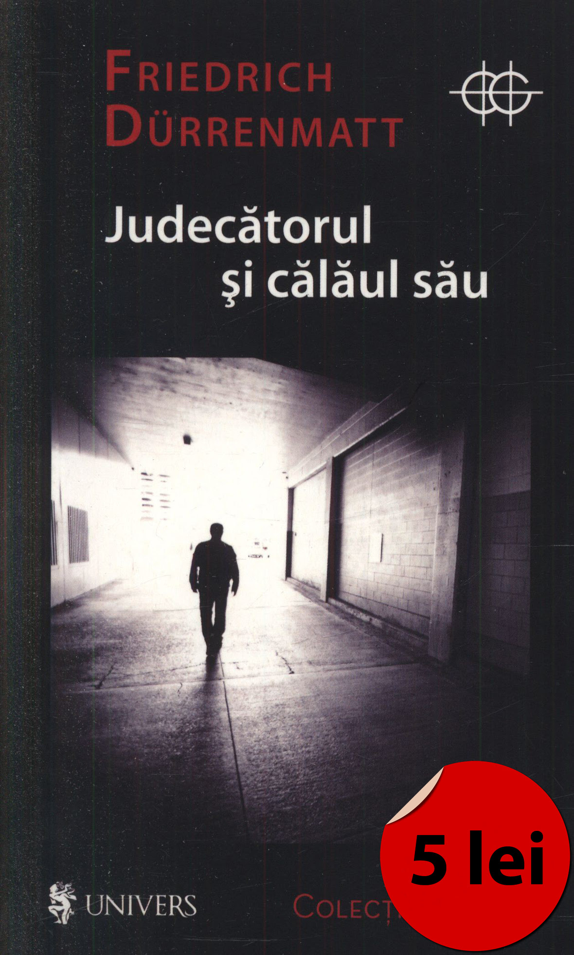 judecatorul-si-calaul-sau5lei