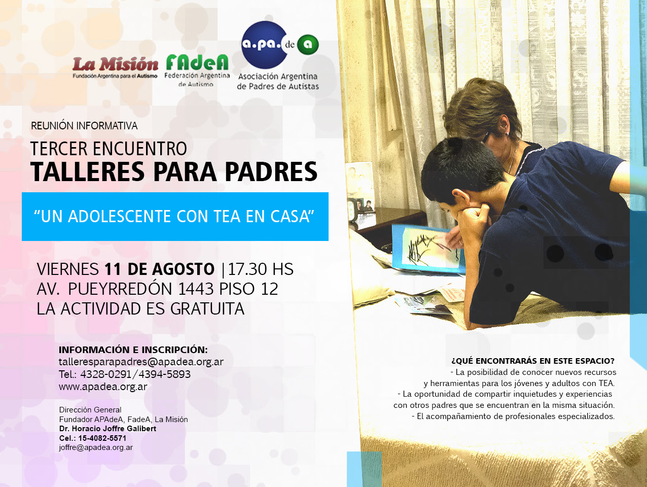 TALLER_para_Padres_AGOSTO.jpg