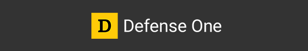 Defense One