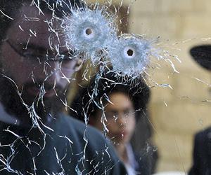 Foto: Yannis Behrakis / Reuters.