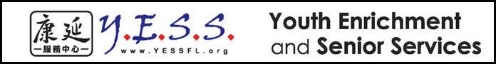 YESS Center FL