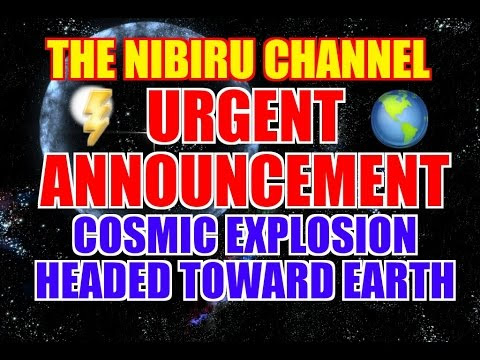 NIBIRU News ~ World leaders are prepared for the passage of Planet X plus MORE Hqdefault