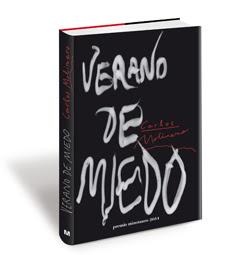 http://planetadelibros.com/verano-de-miedo-libro-167758.html