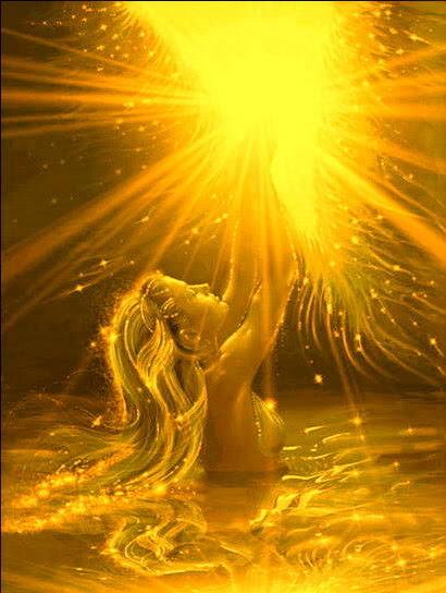 Picture Source: www.soulabundance.com