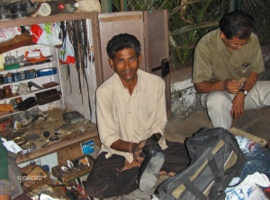 poverty-pic-3