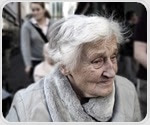 New e-Health solution developed to prevent cardiovascular disease, dementia in senior citizens