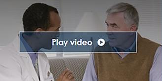 Physician Compare Video