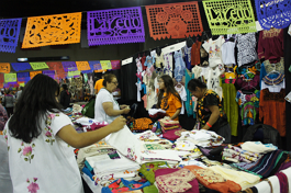 Laredo International Sister Cities Festival
