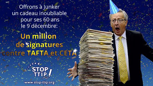 récolter 25 000 signatures en france pour l'anniversaire de juncker ! dans Altermondialisme c644d9f8e243440aaaf46af34961f74e