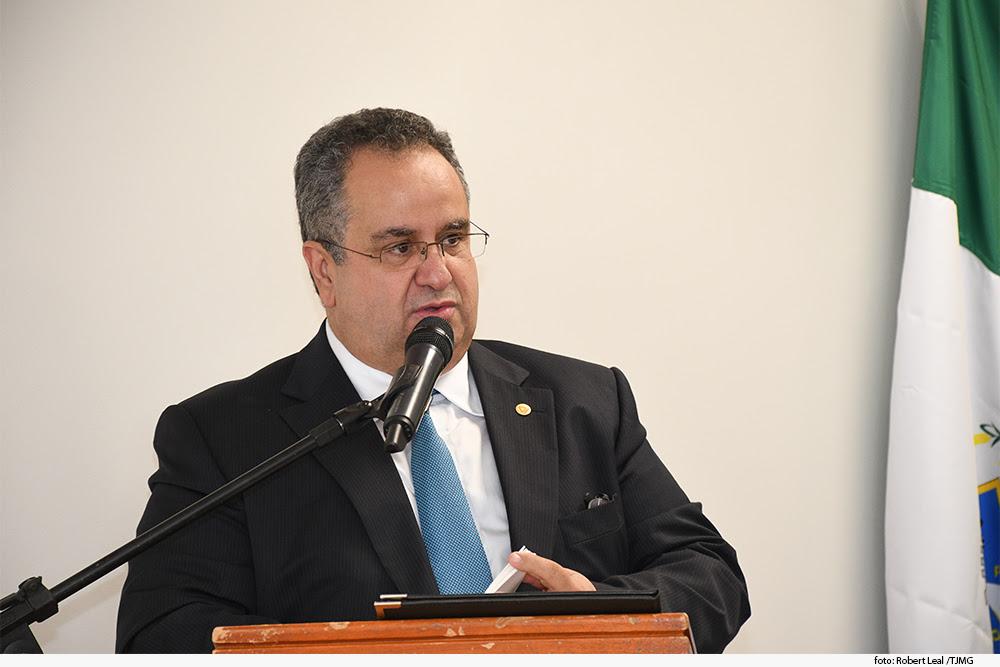 noticia12-novo-forum-de-itapagipe-.jpg