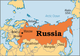Image result for russia