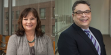 FDA Voice Blog Authors