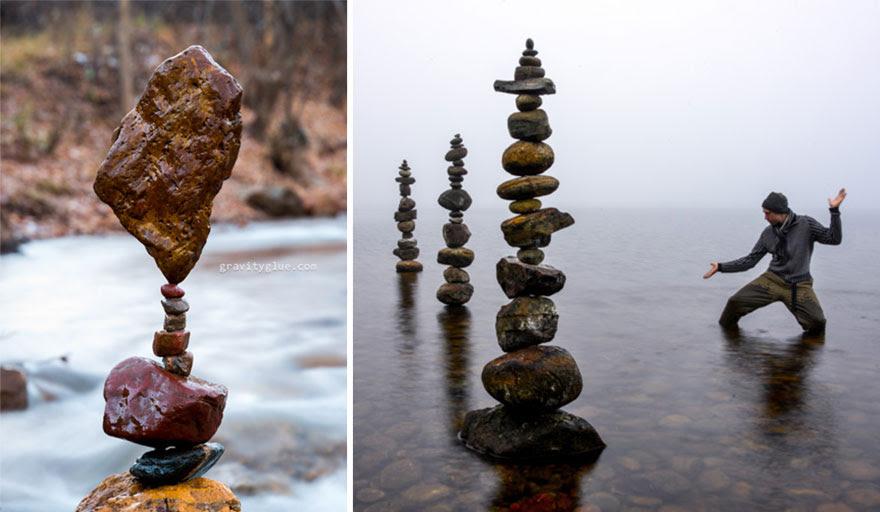 gravity-stone-balancing-michael-grab-6