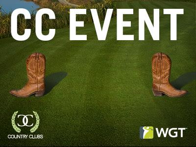 CLASH # 57 Cc-event_cowboy-boots_400x300