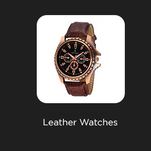 Watches Under Rs.750