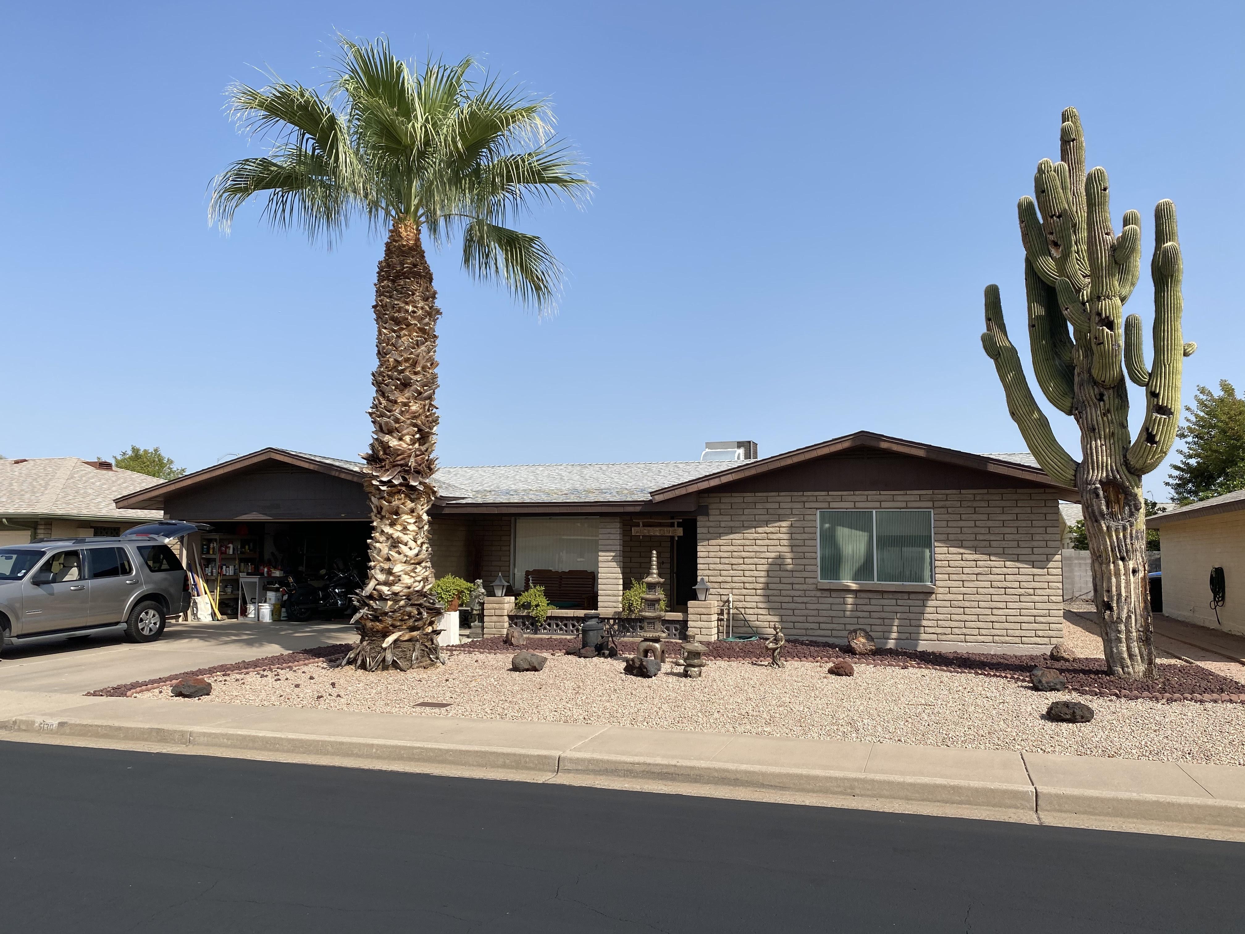 5130 E Forge Cir Mesa, AZ 85206 wholesale property listing
