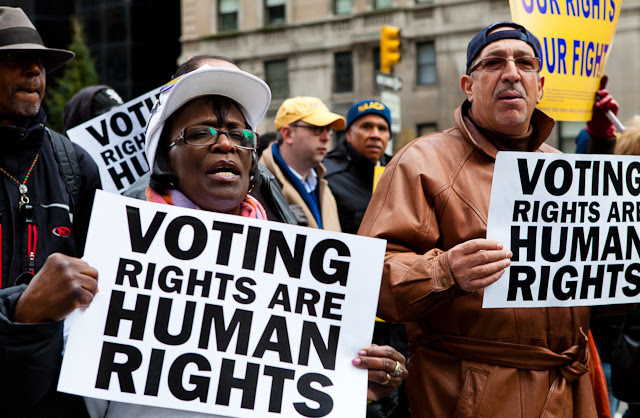 Voting_Rights_are_Human_Rights-Steve_Carbor-NYC_2012.jpg
