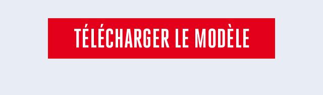 TELECHARGER LE MODELE