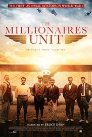 Millionaires Unit