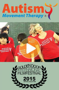 Autism Movement Therapy