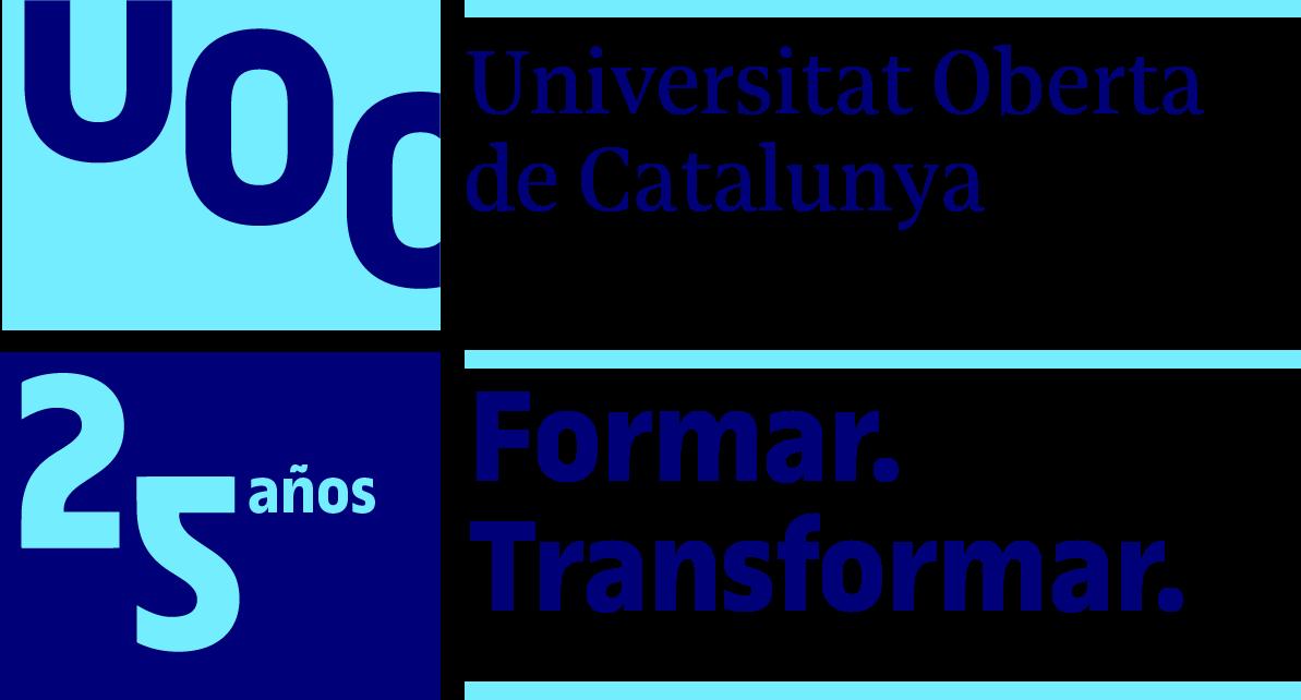6897 - UOC : Más de 130 investigadores internacionales analizarán la economía colaborativa y de plataformas