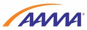 aama_logo-300x103 2
