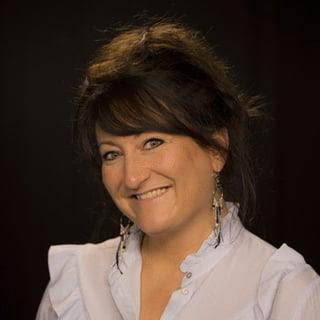 Emmanuelle Wattre