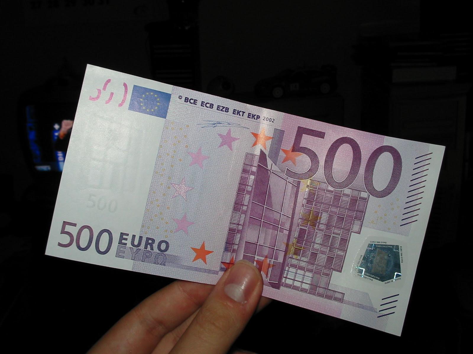 The War against Cash, Part IV
