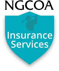 ngcoa_insurance_services_logo_vertical-150.png