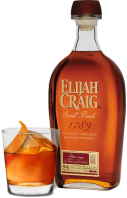 "vcsPRAsset 3484172 96695 5ecb32cc 5958 4fcc b34d 6faaa869ab43 0 - Elijah Craig Old Fashioned Week Presents an ""Old Fashioned Cocktail Hour"" with Chef Richard Blais in Partnership with PUNCH"