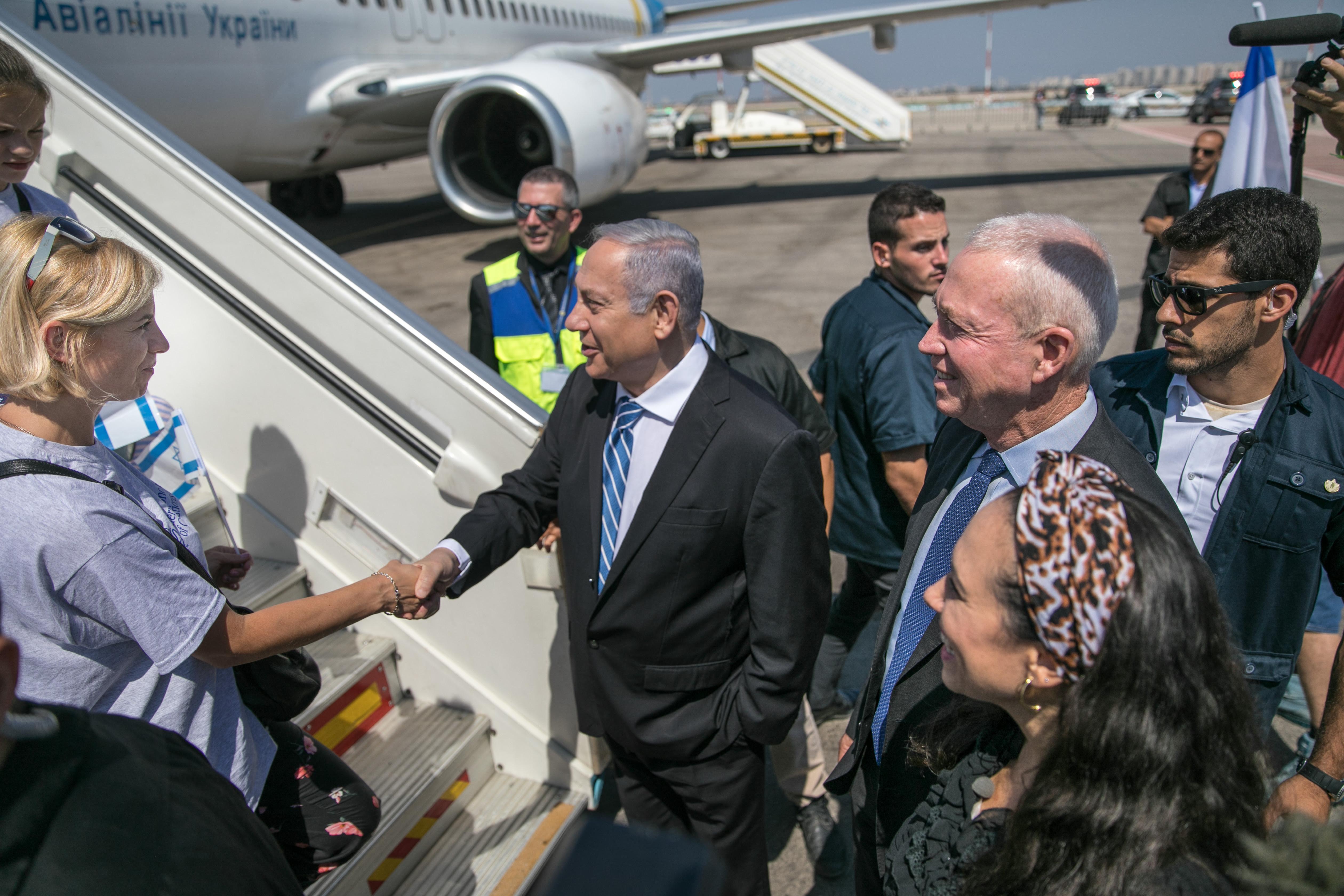 Netanyahu.jpg