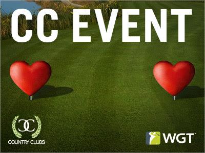 CLASH # 41 Cc-event_heart_400x300
