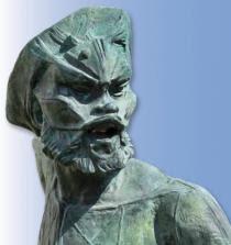 Amleto Sartori scultore (1915-1962)