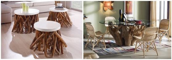 Artesanía Bejarano 0316-intro-2 El árbol, la manera más original de concebir un mueble. Noticias