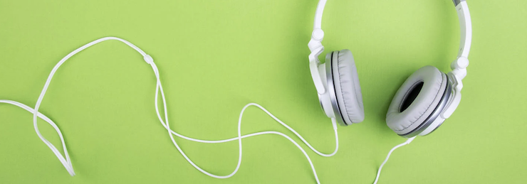 10 Trending SEL Podcasts