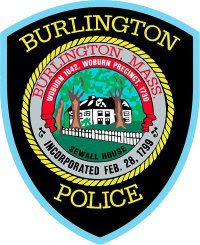 Burlington-MA-Police-Logo2
