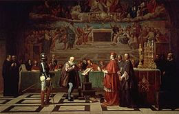 260px-Galileo_before_the_Holy_Office