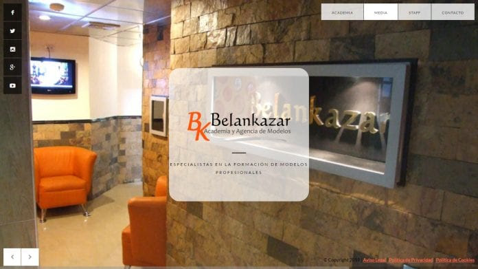 Academia Belankazar1