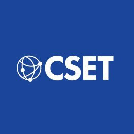 Image result for center for security and emerging technology