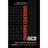 book cover ocd