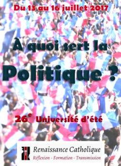 Universite_d_ete_-_A_quoi_sert_la_politique-85e43