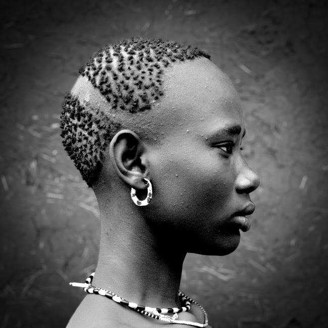 http://chicquero.files.wordpress.com/2012/03/international-womens-day-chicquero-ethiopia.jpg?w=800