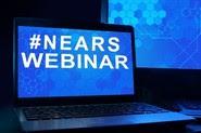 NEARS Webinar