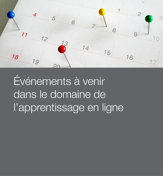 cn-french-may122021-9.jpg