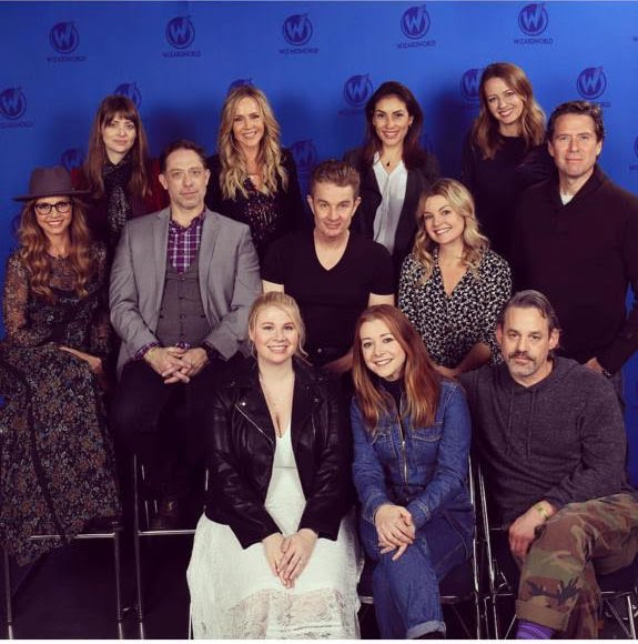 Buffy Reunion WW Portland 2019.jpg