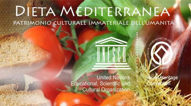 Risultati immagini per Dieta mediterranea e alimentazione naturale
