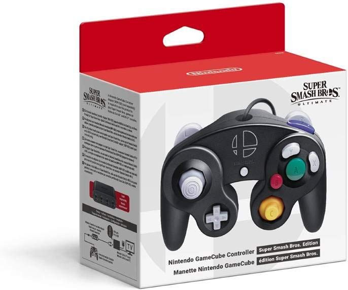 https://m.media-amazon.com/images/G/29/VG/2019/NintendoGameCube._CB426230477_.jpg