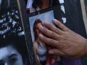 Al 30 de mayo de 2020, habían 15 femicidios consumados y 43 femicidios frustrados en Chile.