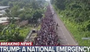 Robert Spencer in FrontPage: Caravan Jihad?