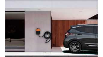 emotorwerks-platte-river-partner-on-new-smart-charging-initiative